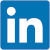 uRecycle - LinkedIn